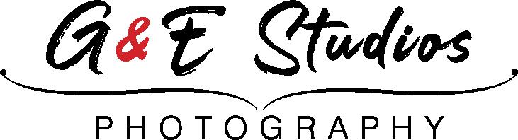 G and E Studios, LLC